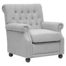 Baxton Studio Armchair