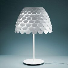 "Carmen 29.5"" Table Lamp"