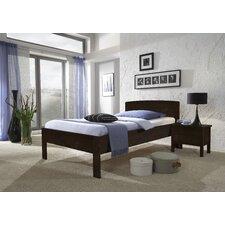 Anpassbares Schlafzimmer-Set Komfortbett