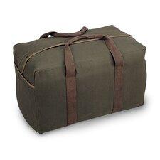 Parachute Cargo Bag