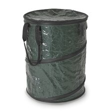 Collapsible Campsite Trash Can