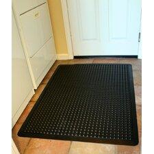 Cloud Nine Ergonomic Comfort Doormat