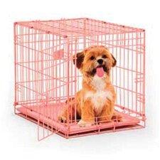 I-Crate Dog Crate