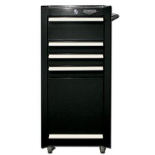 """16""""W 4-Drawer Tool Chest"""