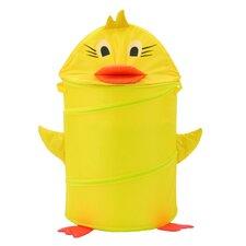 The Original Bongo Bag Duck Pop Up Hamper