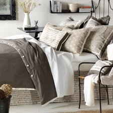 Daphne Comforter Collection