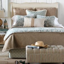 Avila Bed in a Bag Collection