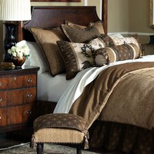Aston Comforter Collection