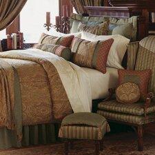 Glenwood Comforter Collection