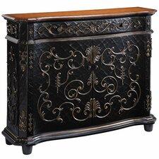 Chambery Cabinet