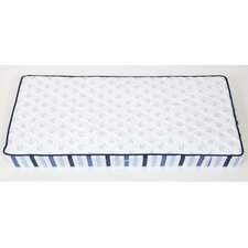 Kaylynn Changing Pad Cover