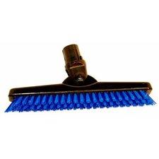 Grout Brush BLK Bristles
