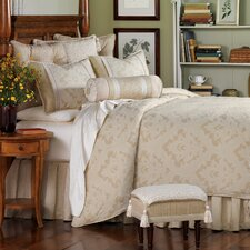 Brookfield Comforter Collection