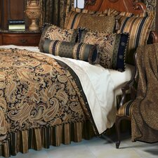 Langdon Bed in a Bag Collection