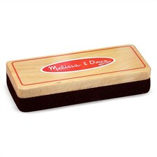 Felt Chalk Eraser (Set of 3)