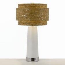 """Aviva 32.5"""" Table Lamp"""