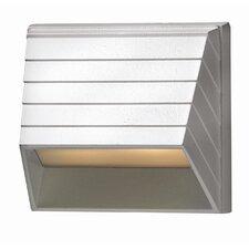 1-Light Deck Light