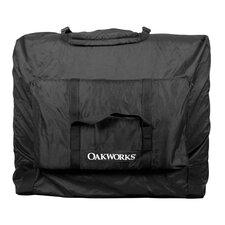 Essential Carry Case