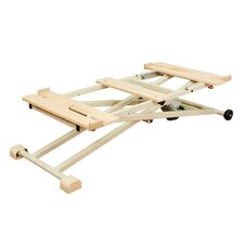 Proluxe Convertible Lift Table