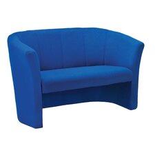 Tub 2 Seater Sofa
