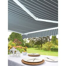 Berkeley 3.5 x 2.5m Cover Awning