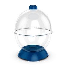 Wonder Bubble Modular Habitat