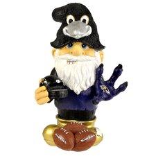 NFL Version 2 Thematic Gnome Statue