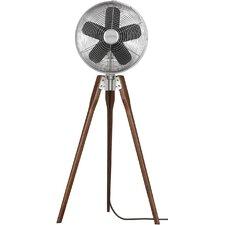 """Arden 18"""" Pedestal Fan"""