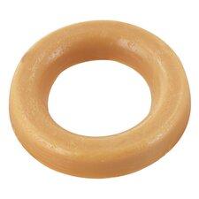 "1"" Thick Wax Bowl Ring"