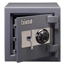 Light Duty Commercial Utility/Under Counter Safe