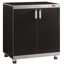 """FastTrack 29.84"""" H x 33.99"""" W x 19.38"""" D Base Cabinet"""