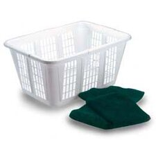 Laundry Laundry Basket (Set of 8)