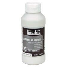 Acrylic Medium Bottle
