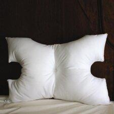 CPAP Sleep Apnea Pillow with Cover