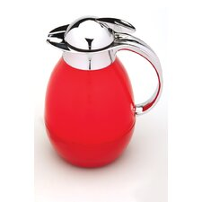 CookNCo Vacuum Flask 4.25 Cup Coffee Carafe
