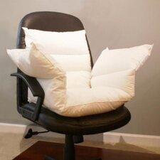Comfy Seat Cushion