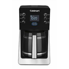 14-Cup Programmable Coffee Maker