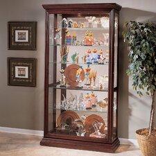 Nancy Eden Curio Cabinet