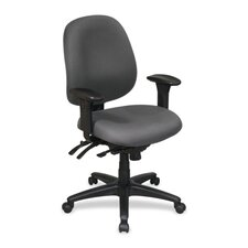 High-Performance Desk Chair