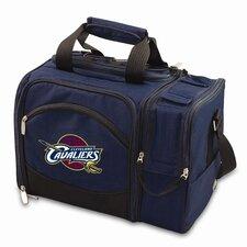 12 Can NBA Malibu Picnic Cooler