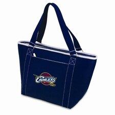 24 Can NBA Topanga Cooler