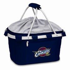 NBA Metro Basket