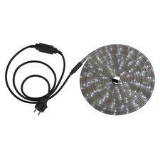 6 m LED-Lichterschlauch Light Tube