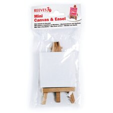 Board Easel (Set of 8)