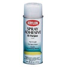 Adhesive Spray (Set of 2)