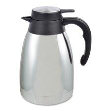 Classic Vacuum Pitcher Coffee Carafes