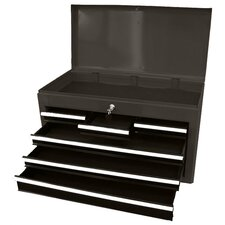 """26""""W 6-Drawer Top Chest"""