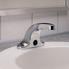 Innsbrook Centerset Proximity Bathroom Faucet