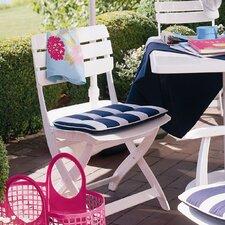 Venezia Folding Side Chair