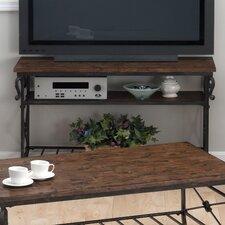 "Rutledge 48"" TV Stand"